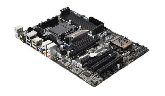 ASRock 970 EXTREME3, s.AM3/AM3+, AMD970/SB950, 4xDDR3, SATA3, eSATA, RAID, GLAN, USB 3.0, S/PDIF, PCIe16, 7.1, ATX