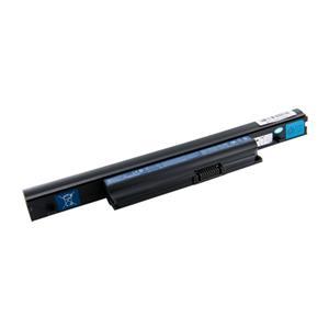 WE Premium baterie Acer Aspire 5625G 11.1V 5200mAh