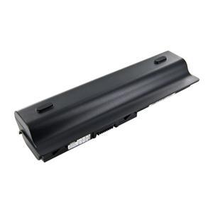 WE baterie pro Compaq Presario CQ42 10.8V 6600mAh