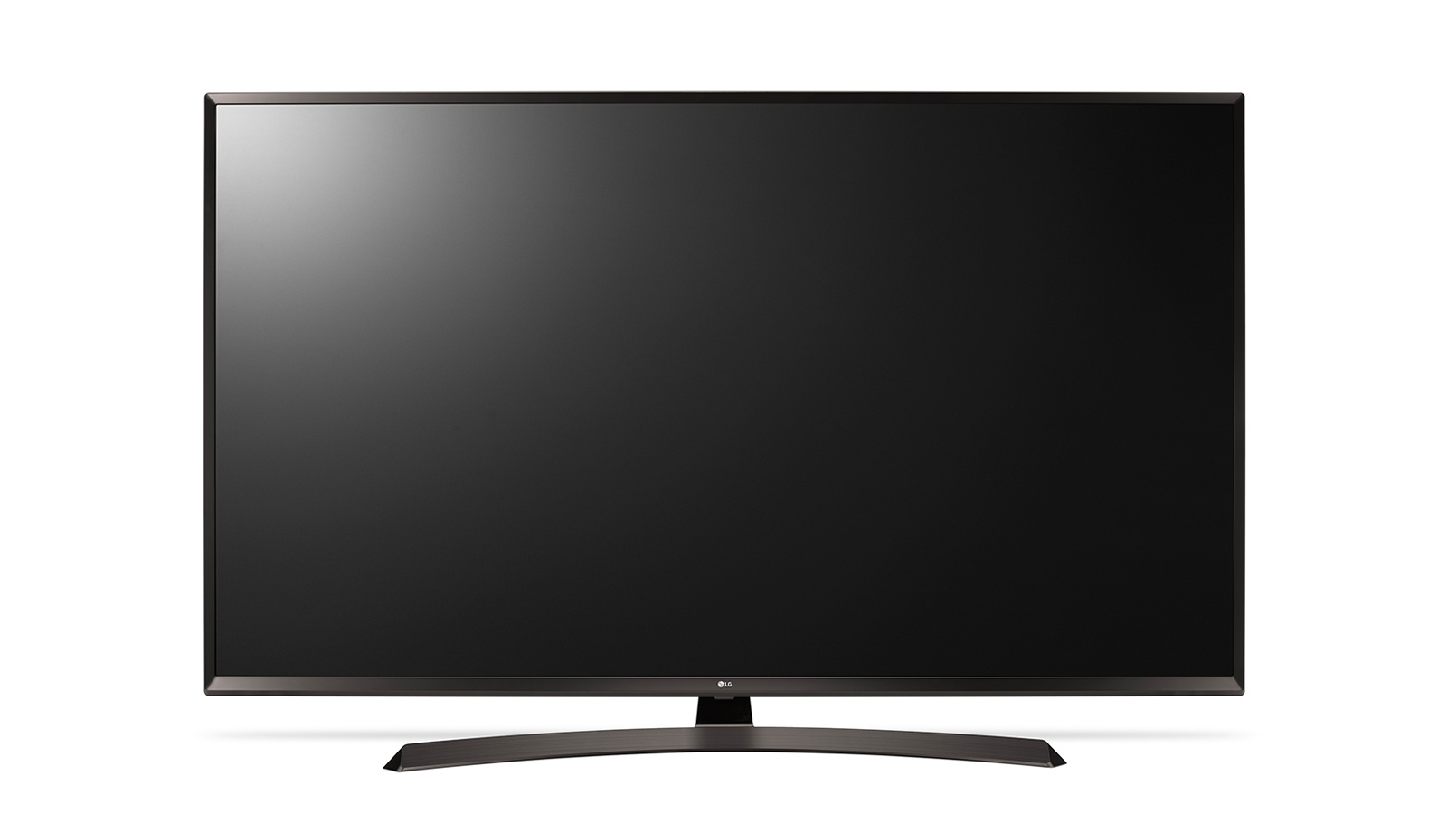 "LG 49"" LED TV 49UJ635V 4KUHD/DVB-T2CS2"