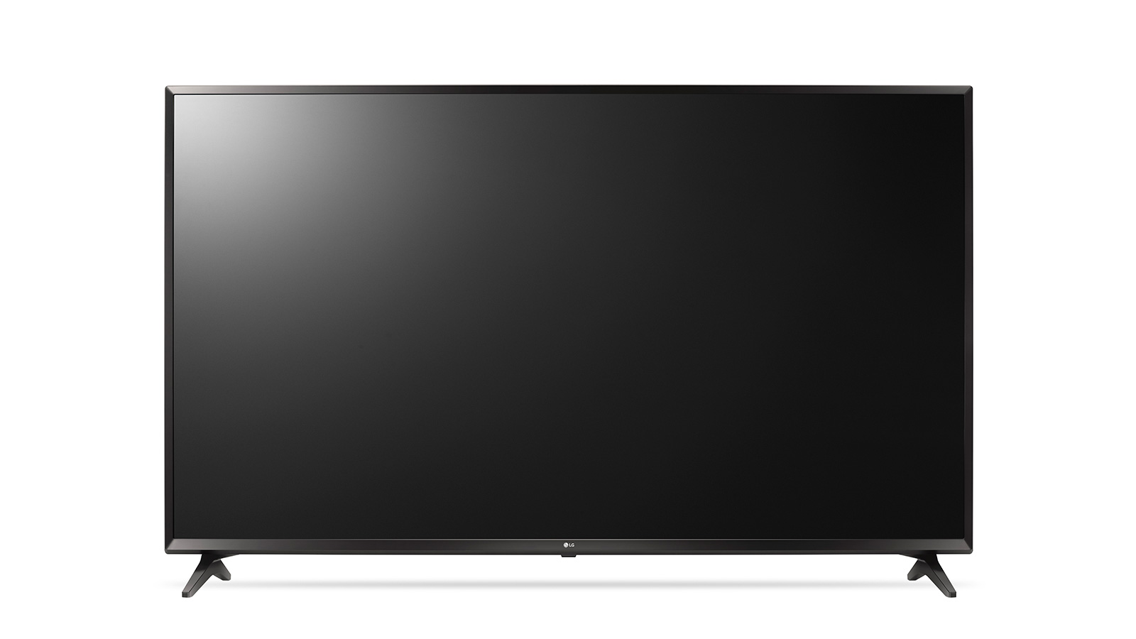"LG 65"" LED TV 65UJ6307 4KUHD/DVB-T2CS2"