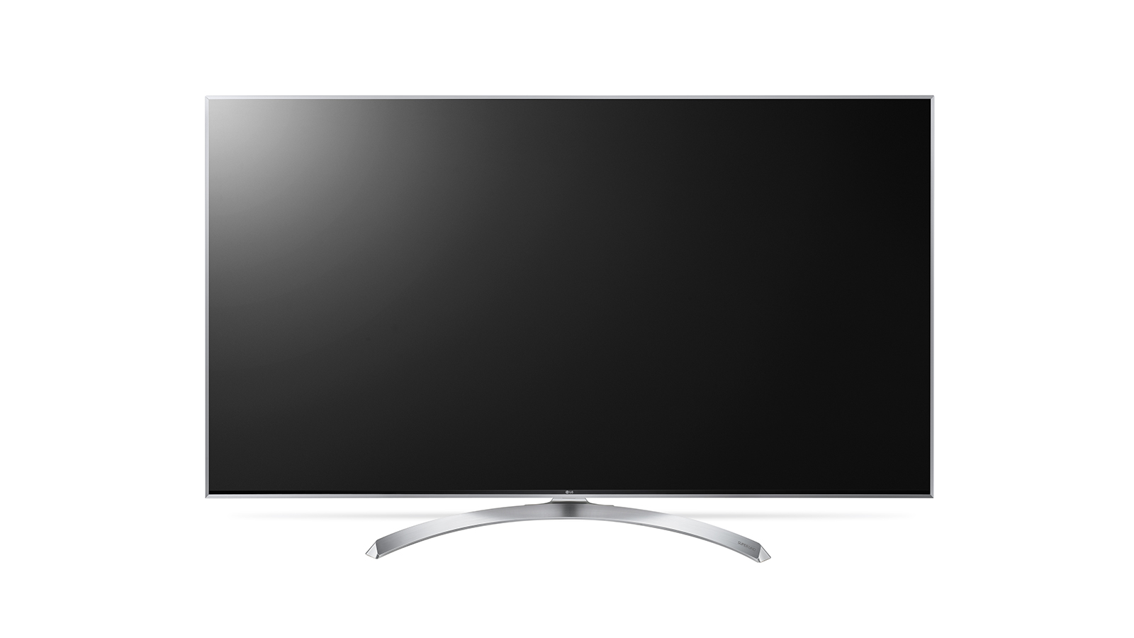 "LG 55"" LED TV 55SJ810V SUPER 4KUHD/DVB-T2CS2"