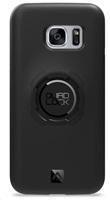 Quad Lock Case - Samsung Galaxy S7 - Kryt mobilního telefonu