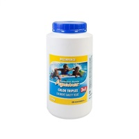 DZ MARIMEX Chemie AQuaMar Triplex 1,6 kg