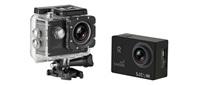 SJCAM SJ4000 WiFi akční kamera - Black