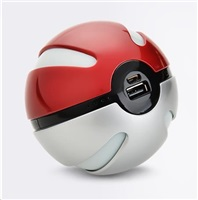 MAGIC BALL PowerBank 10000 mAh