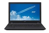 "ACER NTB TMP259-G2-M-50JQ - i5-7200U@2.5GHz, 15.6"" FHD mat,8GB,500GB+8SSHD,čt.pk,Intel HD,DVD,HDcam,6čl,Linux,černá"
