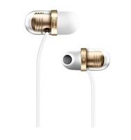 Xiaomi sluchátka Piston Capsule, bílá