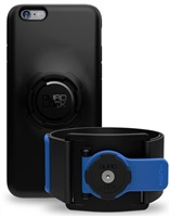 Quad Lock Run Kit – iPhone 6/6s - Sportovní držák na ruku