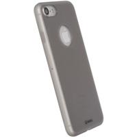 Krusell zadní kryt BOHUS pro Samsung Galaxy S8+, transparentní šedá