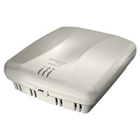 HP MSM410 Access Point (WW) HP RENEW