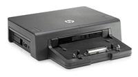 Bazar - HP 2012 230W Advanced Docking Station (USB 3.0, display port 1.2) - rozbaleno