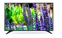 "LG 43"" 43LW340C - commercial TV, 1920x1080, NTSC/ATSC, HDMI, USB, LAN, repro, usb cloning"