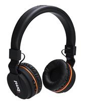 BML H-series H9 uzavřená sluchátka