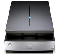 EPSON -rozbaleno-skener Perfection V800 Photo, A4, 6400dpi, USB 2.0