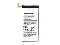 Samsung Baterie 1900mAh EB-BA300BBE Li-Ion pro Galaxy A3 (SM-A300F) (Bulk)