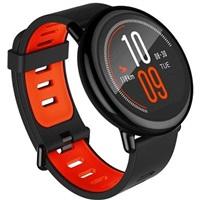 Xiaomi Huaomi Amazfit, Global, černá - chytré hodinky