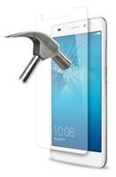 Puro ochranné sklo Tempered Glass pro Huawei Honor 5C / 7 Lite / GT3