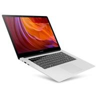 "CHUWI LapBook 15,6"" Full HD IPS, Intel Atom x5-Z8300, 4G/64G, WiFi, BT4.0, cam, HDMI, bat. 10000mAH"