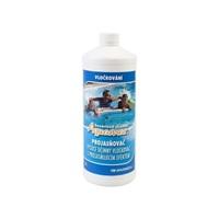 Marimex Chemie AQuaMar Projasňovač 1 l