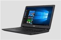 """Rozbaleno - ACER NTB Aspire ES 15 (ES1-533-C3KX) - Celeron N3350@1.1GHz,15.6"""" FHD mat,4GB,128SSD,čt.p,DVD,Intel HD,W10H"""