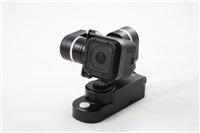 Feiyu Tech WGS stabilizátor pro akční kamery