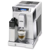DELONGHI ECAM 45.760.W automatické espresso