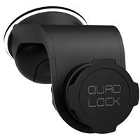 Quad Lock Car Mount - Držák mobilního telefonu do auta