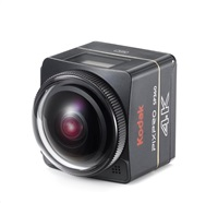 KODAK Action Camera SP360 4K Extreme