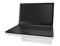 "Toshiba NB Satellite Pro R50-D-107 15.6"" 1366x768,i3-7100U@2.4GHz,4GB,500GB54,HD620,VGA,HDMI,DVD,4xUSB,4c,W10"