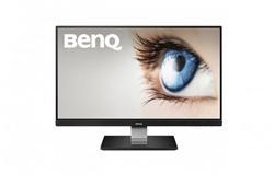 """BenQ GW2406Z 23.8"""" IPS LED 1920x1200 20M:1 14ms 250cd HDMI DP černý"""