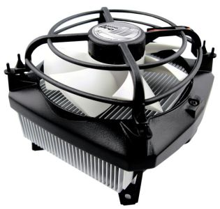 chladič CPU ARCTIC Alpine 11 Pro Rev2