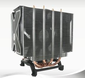 chladič CPU ARCTIC Freezer Xtreme rev. 2