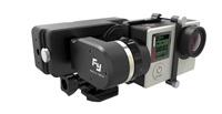 Feiyu Tech WG Mini stabilizátor pro akční kamery
