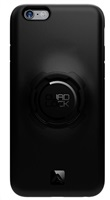 Quad Lock Case - iPhone 6/6s - Kryt mobilního telefonu