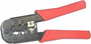 DATACOM Konektorovací nástroj (račna) 6P+8P