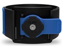 Quad Lock Sports Armband - držák na ruku