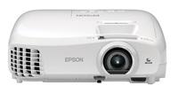 EPSON-poškozený obal- projektor EH-TW5210, 1920x1080, 2200ANSI, 30000:1, HDMI, 3D projekce,MHL, REPRO 5w STEREO