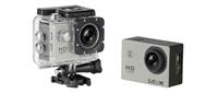 SJCAM SJ4000 akční kamera - Silver