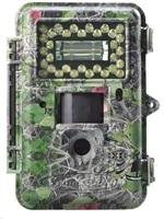 "ScoutGuard SG562-D, digitální fotopast, 14 Mpx, 2"" displej, IP66, zorný úhel 55°"
