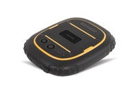 GOCLEVER Power Pack 10000 RUGGED - odolná powerbanka 10000 mAh IP-68