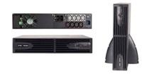 Eaton UPS 5130 3000VA / 2700W, 5130i3000-XL2U - BAZAR z opravy