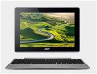 """ACER Aspire Switch V 10 HD (SW5-017P-18RT) – AtomTM x5-Z8350@1.44GHz,10.1""""IPS mat,4GB,64GB eMMC,čt.pk,Cam,2čl,W10P,šedá"""