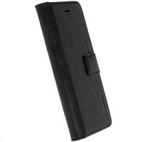 Krusell flipové pouzdro Sunne 5 Card FolioCase pro Samsung Galaxy S8+, černá