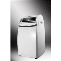 SAKURA STAC 09 CPA/CF mobilní klimatizace