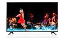 "LG 32"" 32LX320C - commercial TV, 1366x768, DVB-T/C, repro, HDMI, USB cloning, USB auto playback"