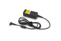 BAZAR Toshiba OP Univerzální AC Adapter - 45W / 2pin - Z10t,Z20t,U920,W30Dt,W30tA,WT310,WT420,WT8-A,L3xW- bez krabice