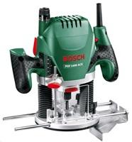 Bosch POF 1400 ACE - ZN