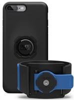 Quad Lock Run Kit – iPhone 7+ - Sportovní držák na ruku
