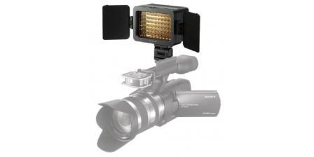 SONY HVL-LE1 Videoreflektor